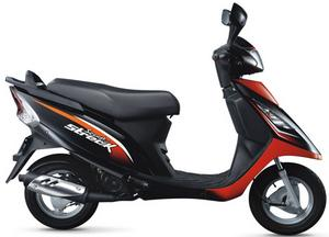Scooty Pep New Model 2013 http://www.autosweblog.com/cat/tvs-scooty-price-india-tvs-bike-india-new-tvs-scooty-pep-review-.html